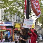 2014-04-12-manifestation-contre-lrsquoausterite-coskun-marche12avril356