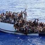 naufrages_immigres_mediterranee